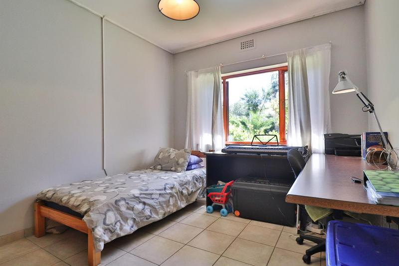 Property For Rent in Eversdal, Durbanville 14