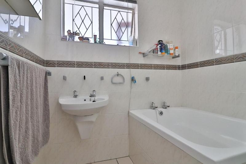 Property For Rent in Eversdal, Durbanville 18