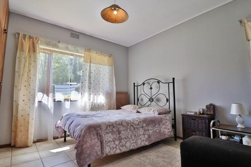 Property For Rent in Eversdal, Durbanville 12