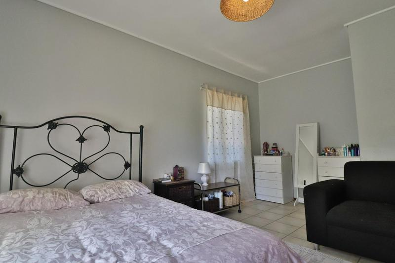 Property For Rent in Eversdal, Durbanville 11