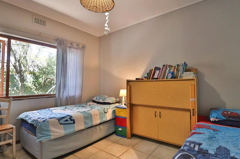 Property For Rent in Eversdal, Durbanville 16