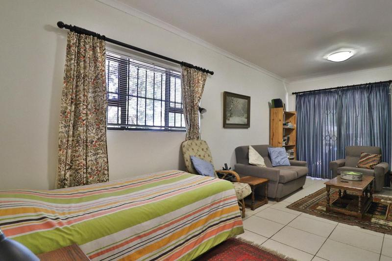 Property For Rent in Eversdal, Durbanville 24