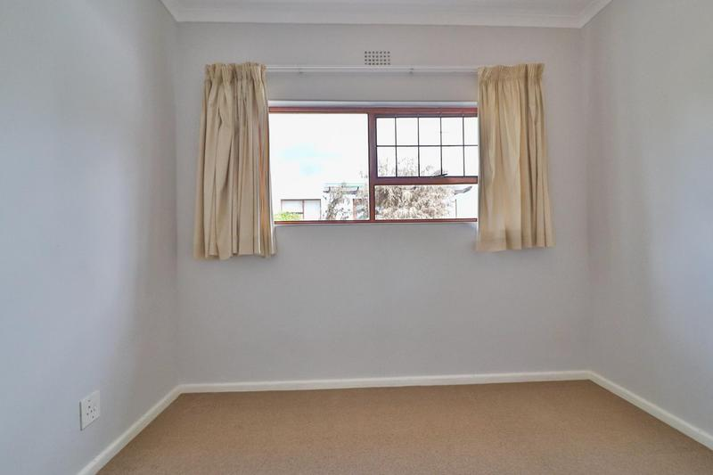 Property For Rent in Durbanville Central, Durbanville 18