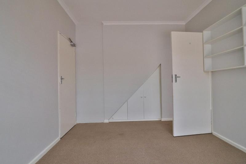 Property For Rent in Durbanville Central, Durbanville 21