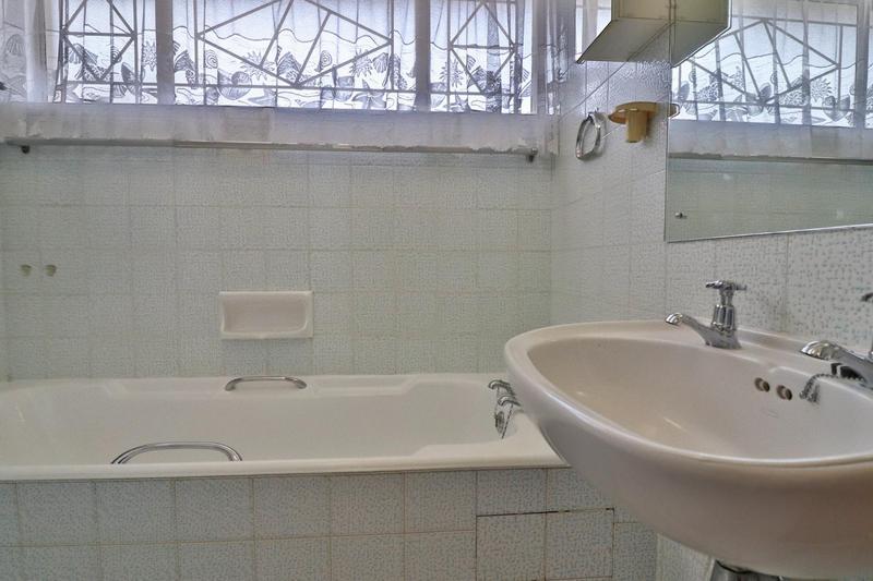 Property For Rent in Durbanville Central, Durbanville 9