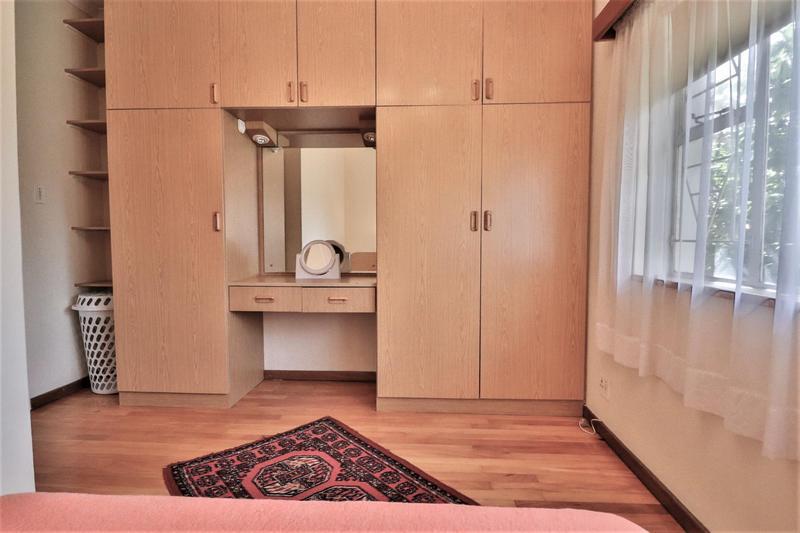 Property For Rent in Durbanville Central, Durbanville 12