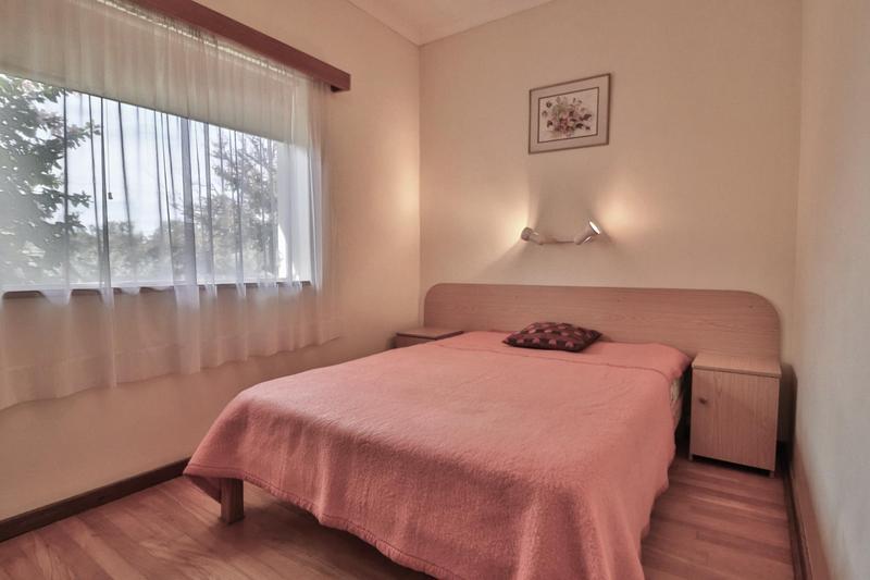 Property For Rent in Durbanville Central, Durbanville 11