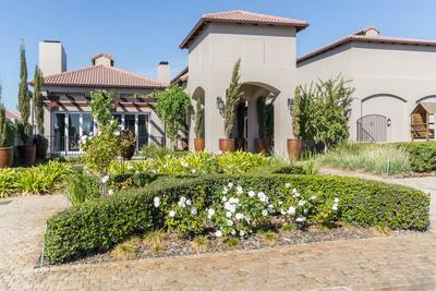 Property For Rent in Avalon Estate, Durbanville