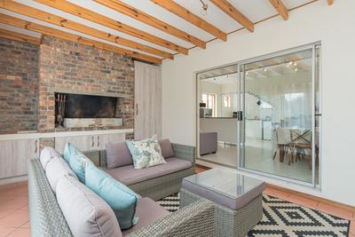 Property For Rent in Durbanville Hills, Durbanville