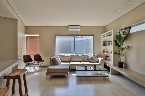 Property For Rent in Sea Point Upper, Cape Town