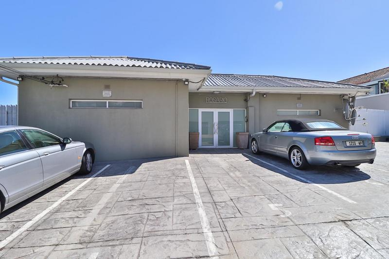 Property For Rent in Sea Point Upper, Cape Town 15