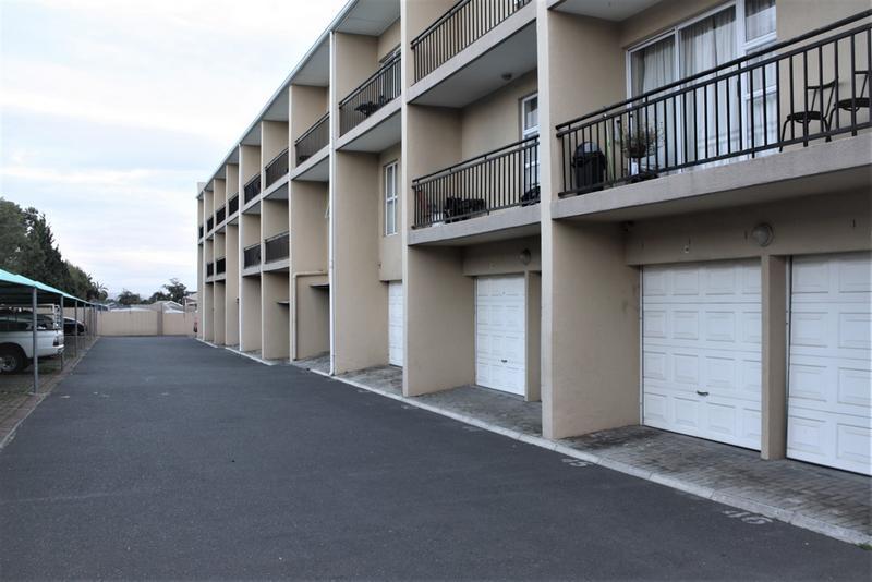 Property For Rent in Durbanville Central, Durbanville 16
