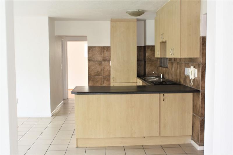 Property For Rent in Durbanville Central, Durbanville 10