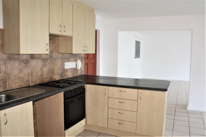 Property For Rent in Durbanville Central, Durbanville 7
