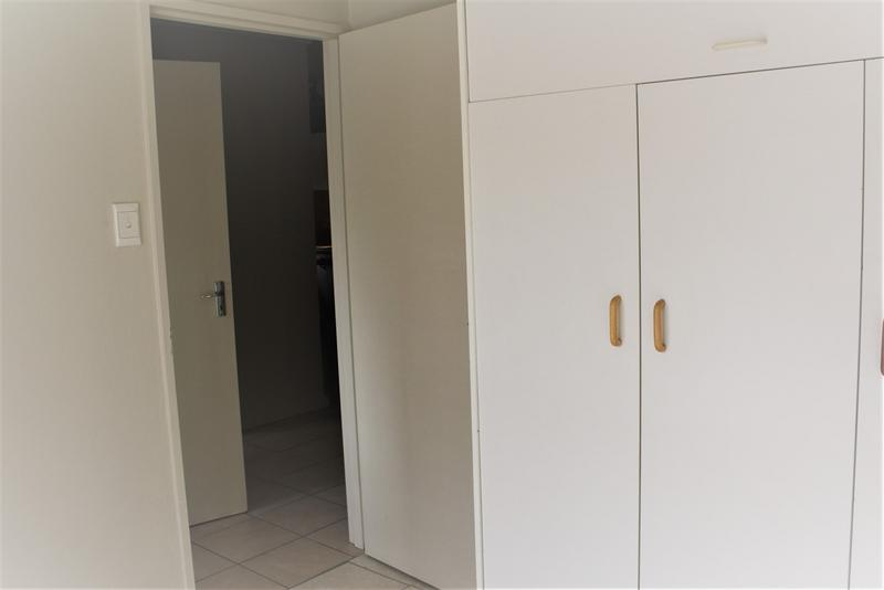 Property For Rent in Ferndale, Brackenfell 6