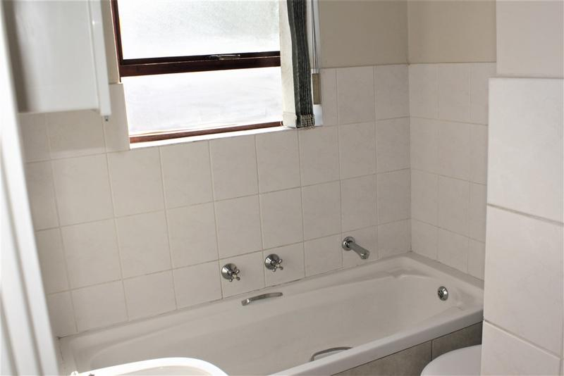 Property For Rent in Ferndale, Brackenfell 8
