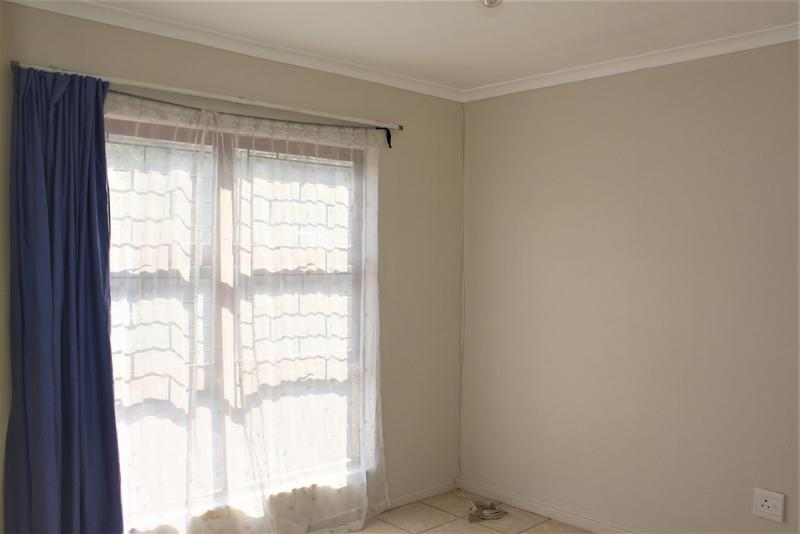 Property For Rent in Ferndale, Brackenfell 9