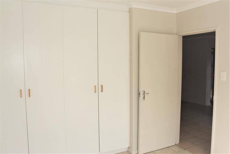Property For Rent in Ferndale, Brackenfell 10