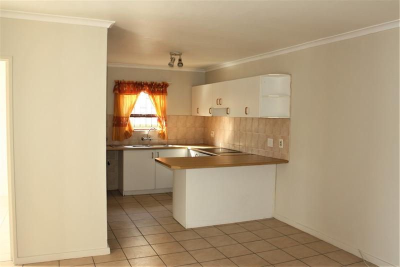 Property For Rent in Ferndale, Brackenfell 3