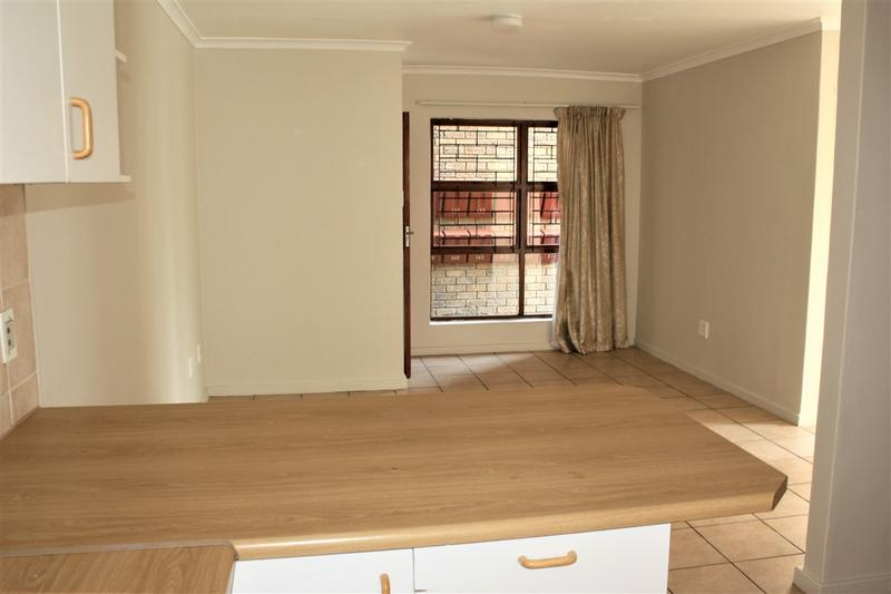 Property For Rent in Ferndale, Brackenfell 4