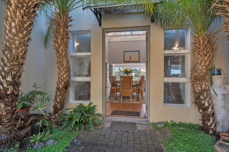 Property For Sale in Amanda Glen, Durbanville 2