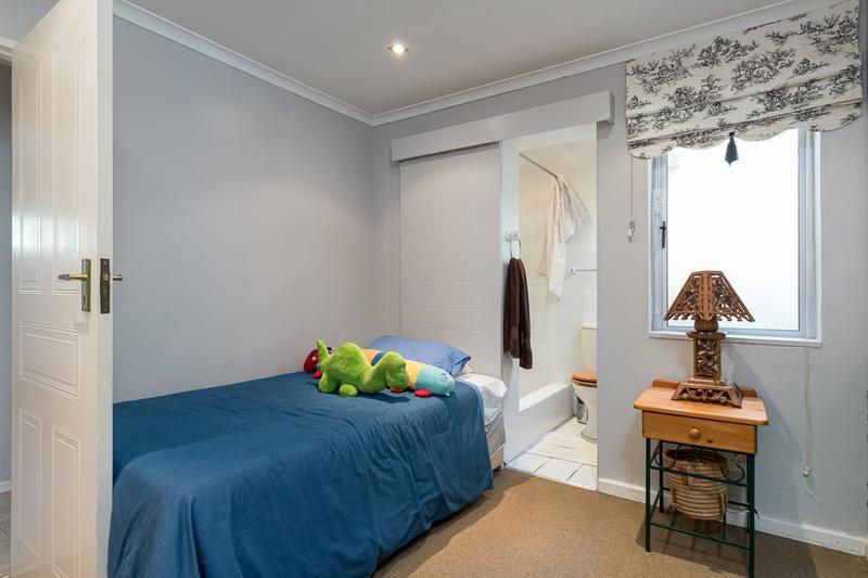 Property For Sale in Amanda Glen, Durbanville 13