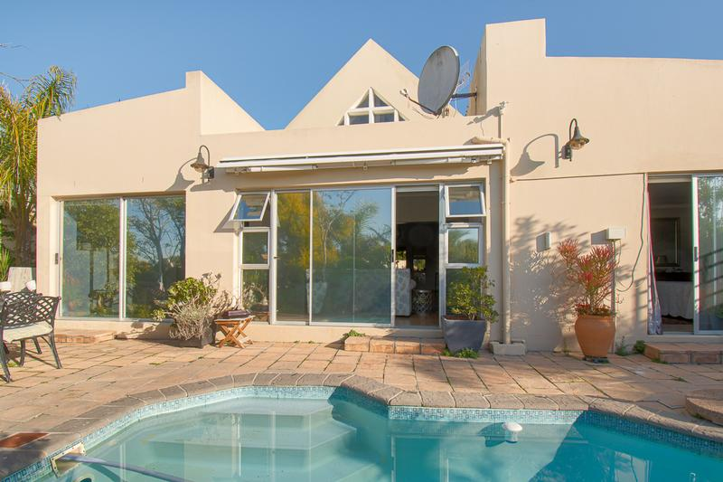 Property For Sale in Amanda Glen, Durbanville 22