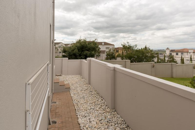 Property For Rent in Avalon Estate, Durbanville 24