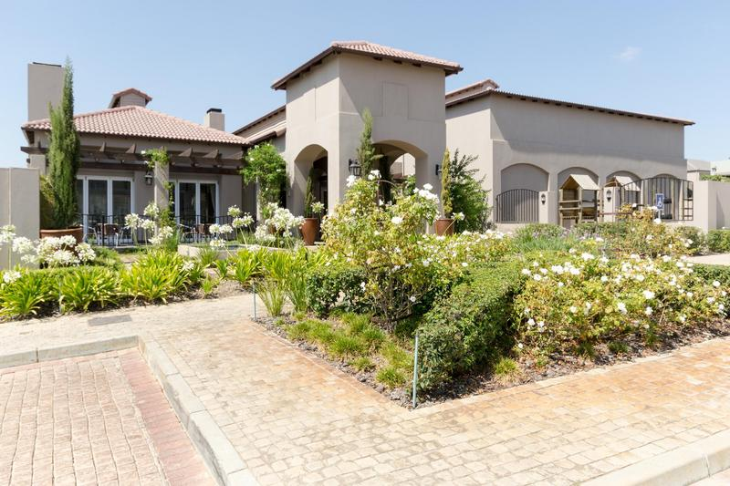 Property For Rent in Avalon Estate, Durbanville 4
