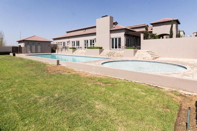 Property For Rent in Avalon Estate, Durbanville 6
