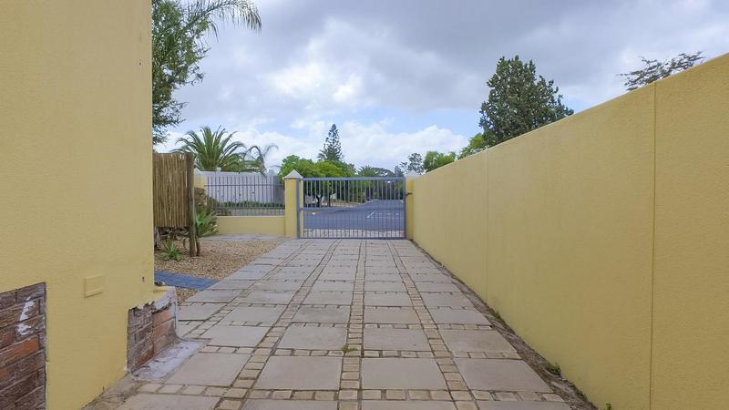 Property For Rent in Durbanville, Durbanville 17