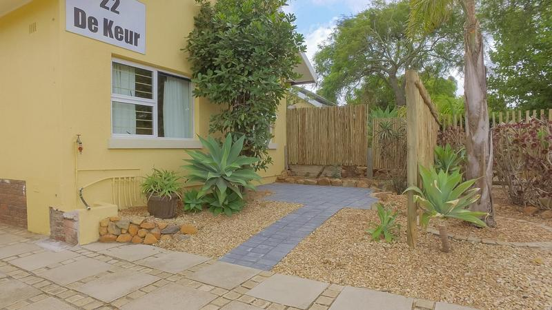 Property For Rent in Durbanville, Durbanville 18