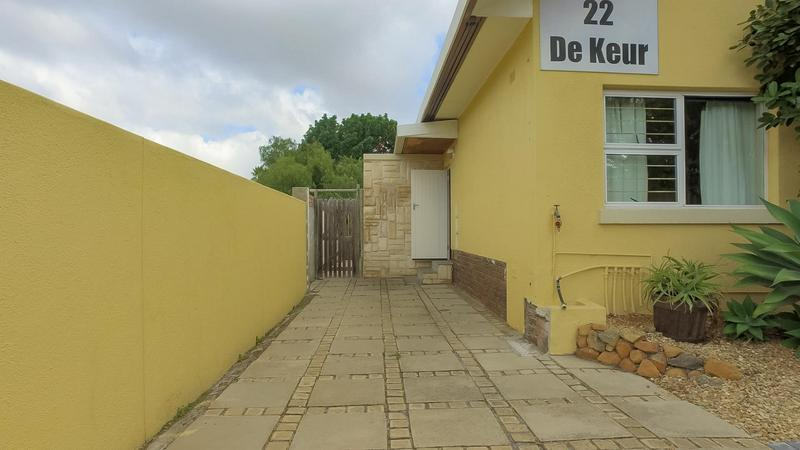 Property For Rent in Durbanville, Durbanville 19