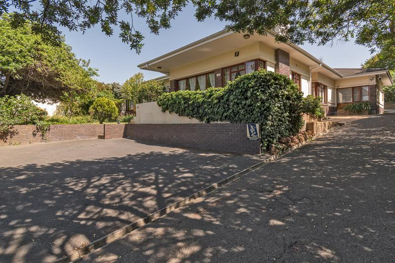 Property For Sale in Valmary Park, Durbanville 1