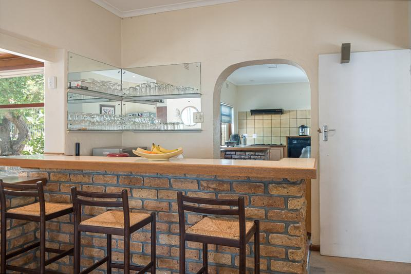 Property For Sale in Valmary Park, Durbanville 7