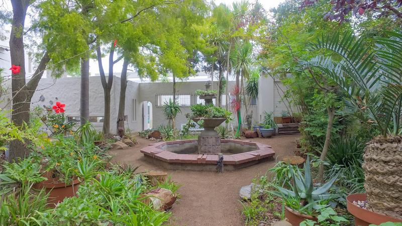 Property For Rent in Proteaville, Durbanville 2