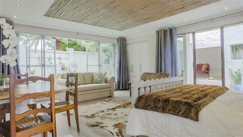 Property For Rent in Proteaville, Durbanville 10