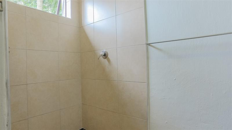 Property For Rent in Proteaville, Durbanville 16