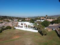 Property For Rent in Vergesig, Durbanville 31
