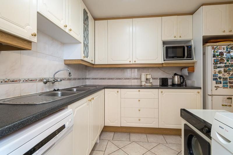 Property For Sale in Vergesig, Durbanville 13
