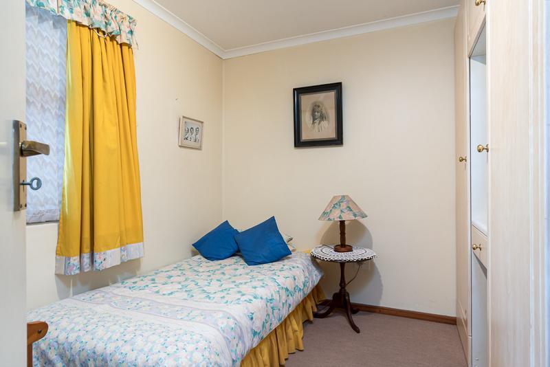 Property For Sale in Vergesig, Durbanville 15