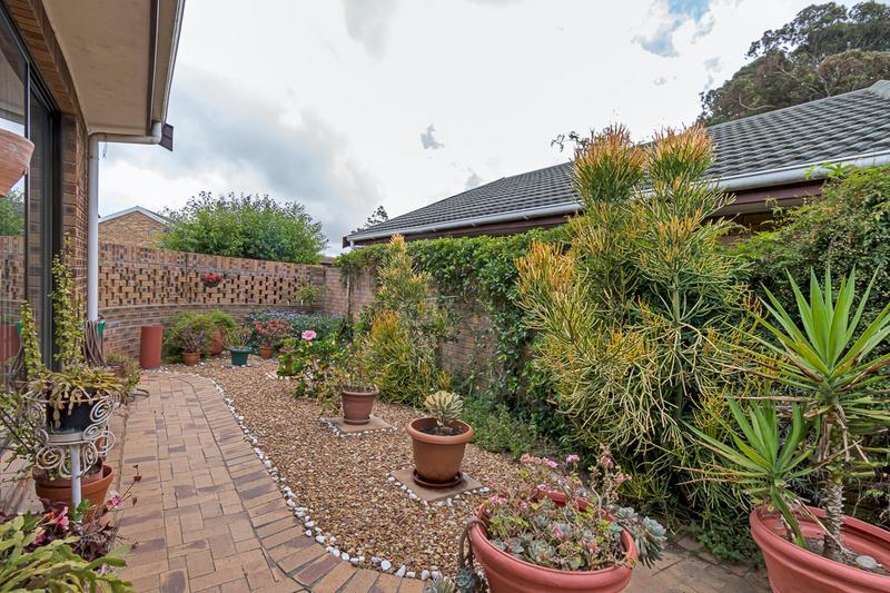 Property For Sale in Vergesig, Durbanville 22