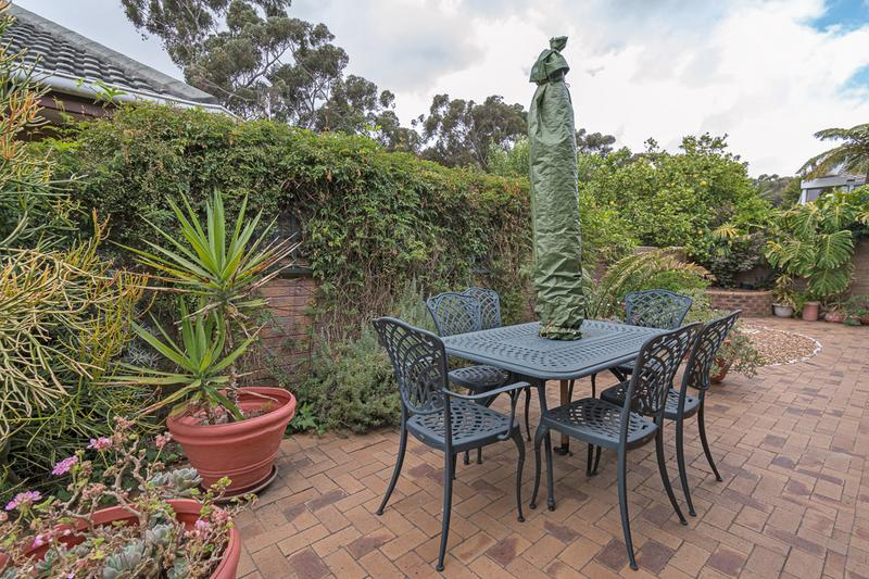 Property For Sale in Vergesig, Durbanville 23