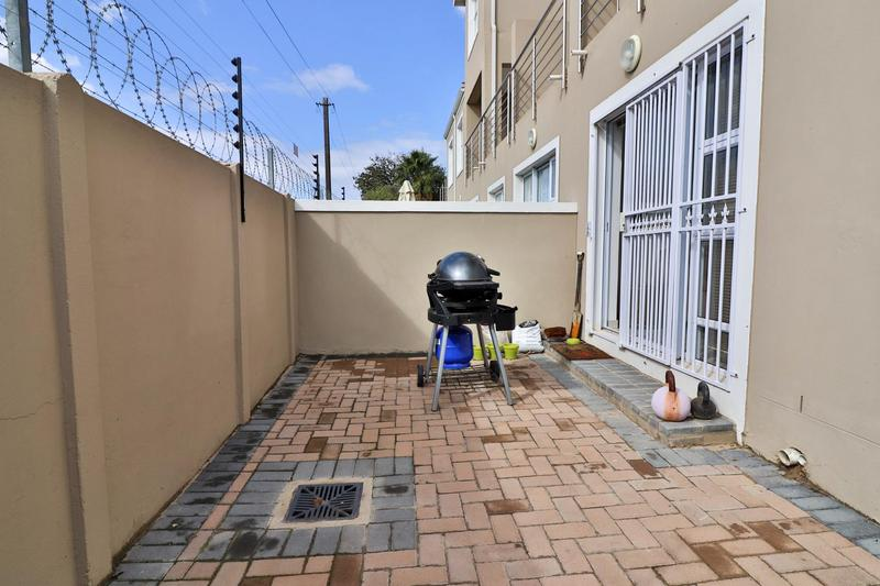 Property For Rent in Durbanville Central, Durbanville 11