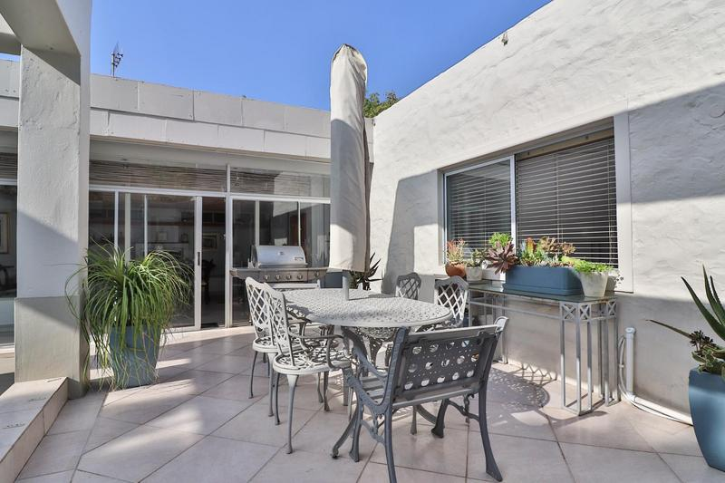Property For Rent in Proteaville, Durbanville 5