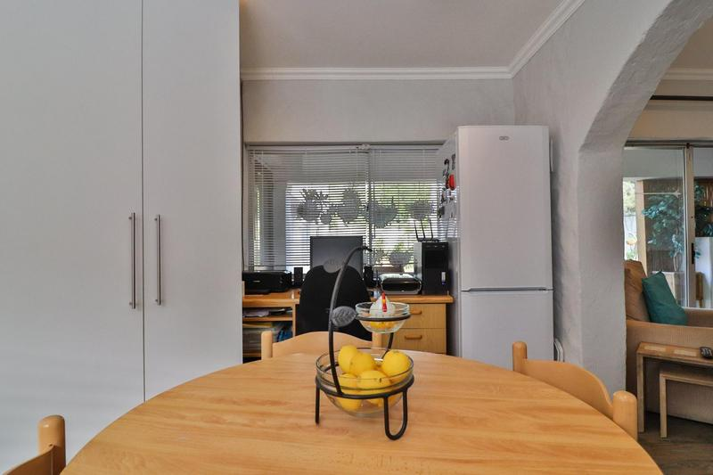 Property For Rent in Proteaville, Durbanville 9