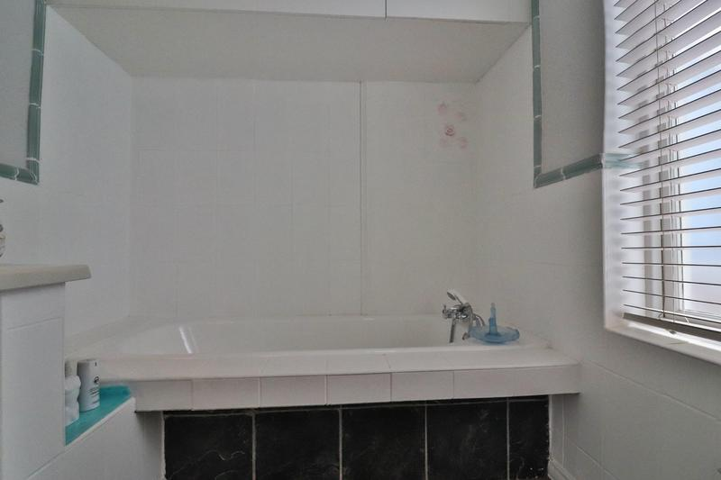 Property For Rent in Proteaville, Durbanville 18