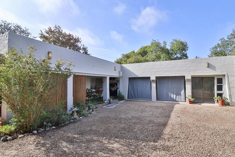 Property For Rent in Proteaville, Durbanville 23