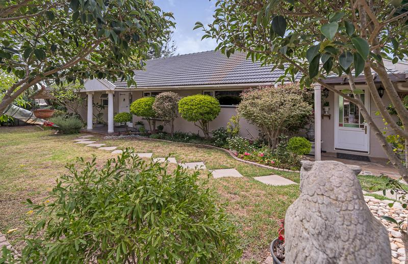 Property For Sale in Proteaville, Durbanville 29