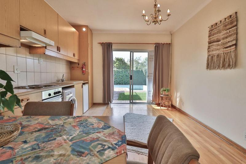 House For Sale in Durbanville Central, Durbanville